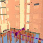 3D Alvenaria Estrutural