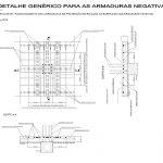 Detalhe Construtivo 2