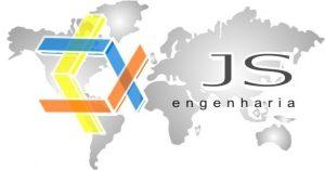 JS Engenharia